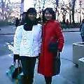 blog-photo-1077085885.77-0.jpg
